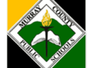 MC BOE LOGO murray county schools